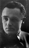 Sergej Pavlovič Korolëv